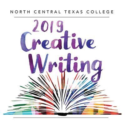 Top 10 Creative Writing Blog Postgradcom