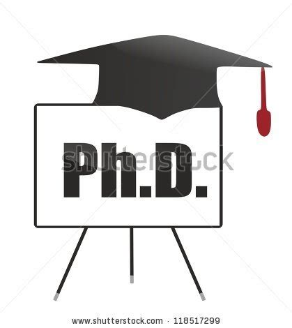 What can I do with a creative writing degree? Prospects