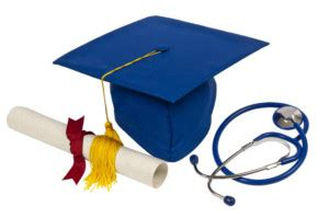 Online Masters Degrees in Creative Writing in United States